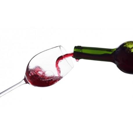Vino Bodega Valladolid Caja 12 botellas