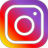 https://www.instagram.com/repuestos_toldos/?hl=es